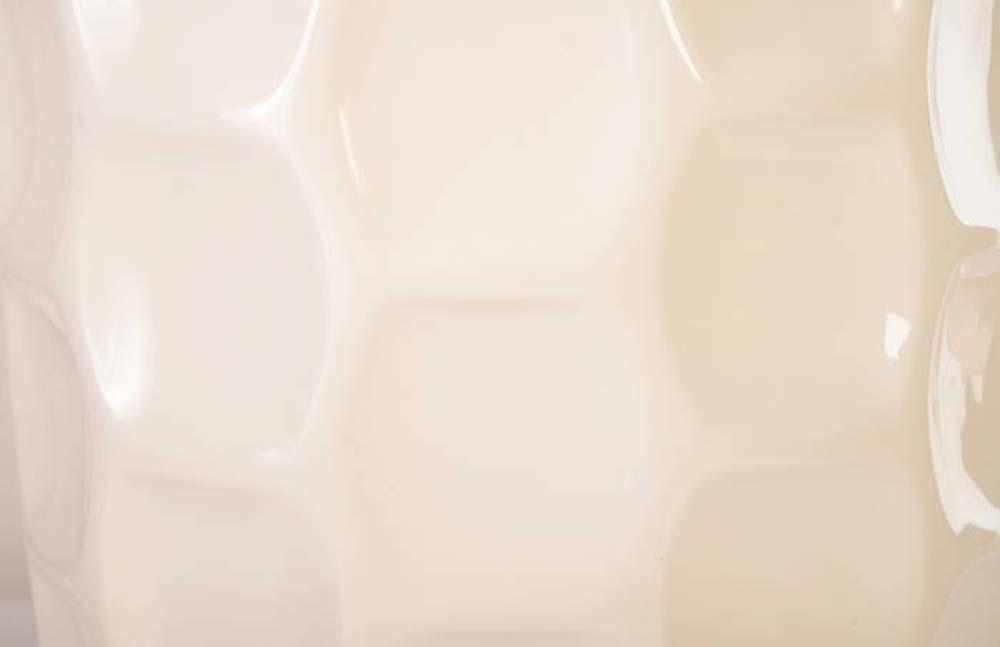Phillips Collection - Mando Vase