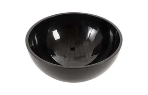 Thumbnail of Phillips Collection - Sulu Bowl