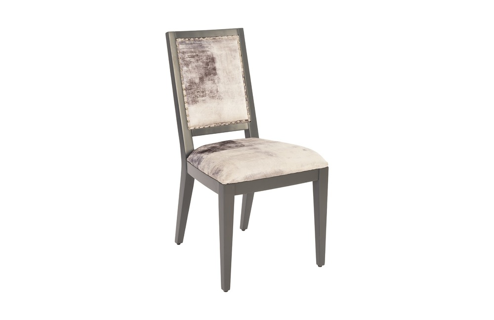 Phillips Collection - Mesmerize Dining Chair