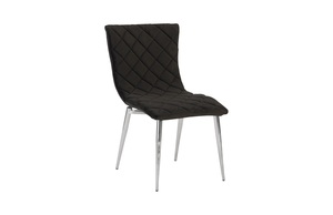Thumbnail of Phillips Collection - Cayman Dining Chair