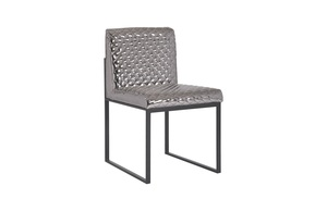 Thumbnail of Phillips Collection - Frozen Dining Chair