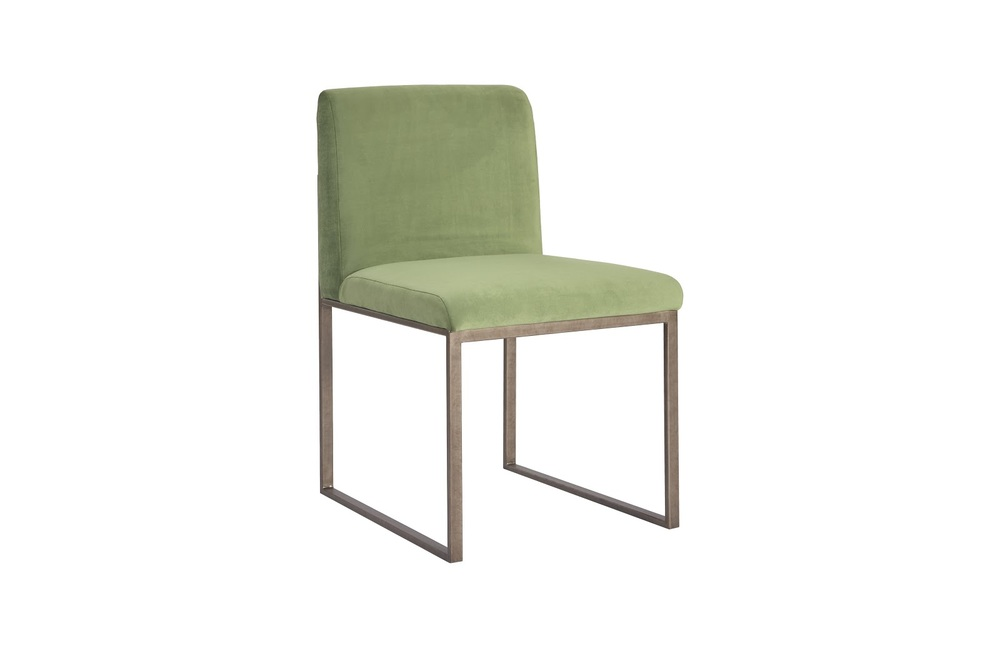 Phillips Collection - Frozen Dining Chair