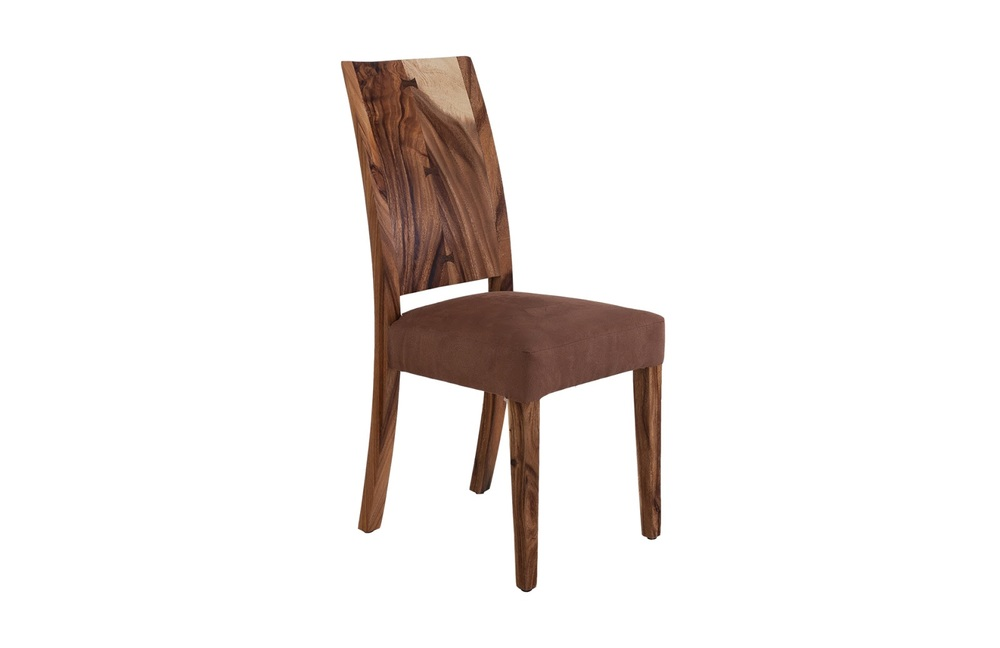 Phillips Collection - Origins High Back Dining Chair