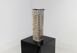 Thumbnail of Phillips Collection - Spout Vase