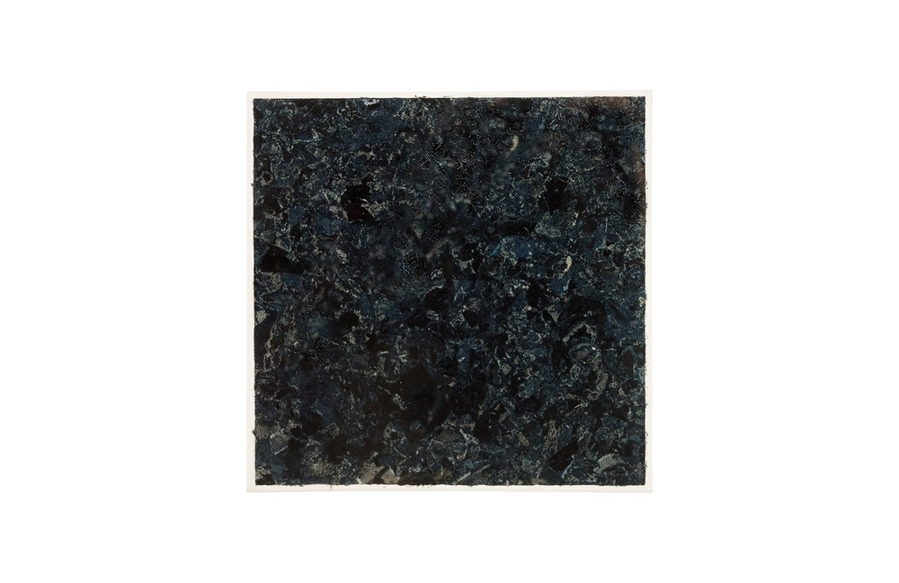 Phillips Collection - Captured Denim Wall Tile
