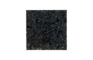 Thumbnail of Phillips Collection - Captured Denim Wall Tile