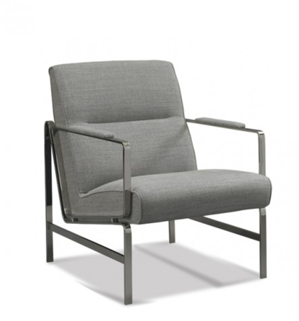 Precedent - Logan Chair