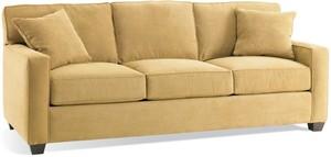 Thumbnail of Precedent - Ethan Three Cushion Sofa