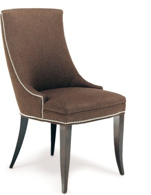 Thumbnail of Precedent - Luc Dining Side Chair