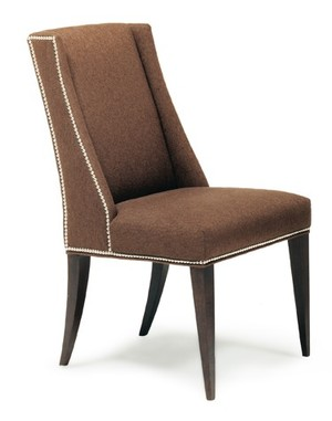 Thumbnail of Precedent - Reid Dining Side Chair