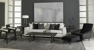 Thumbnail of Precedent - Connor 2/1 Long Sofa