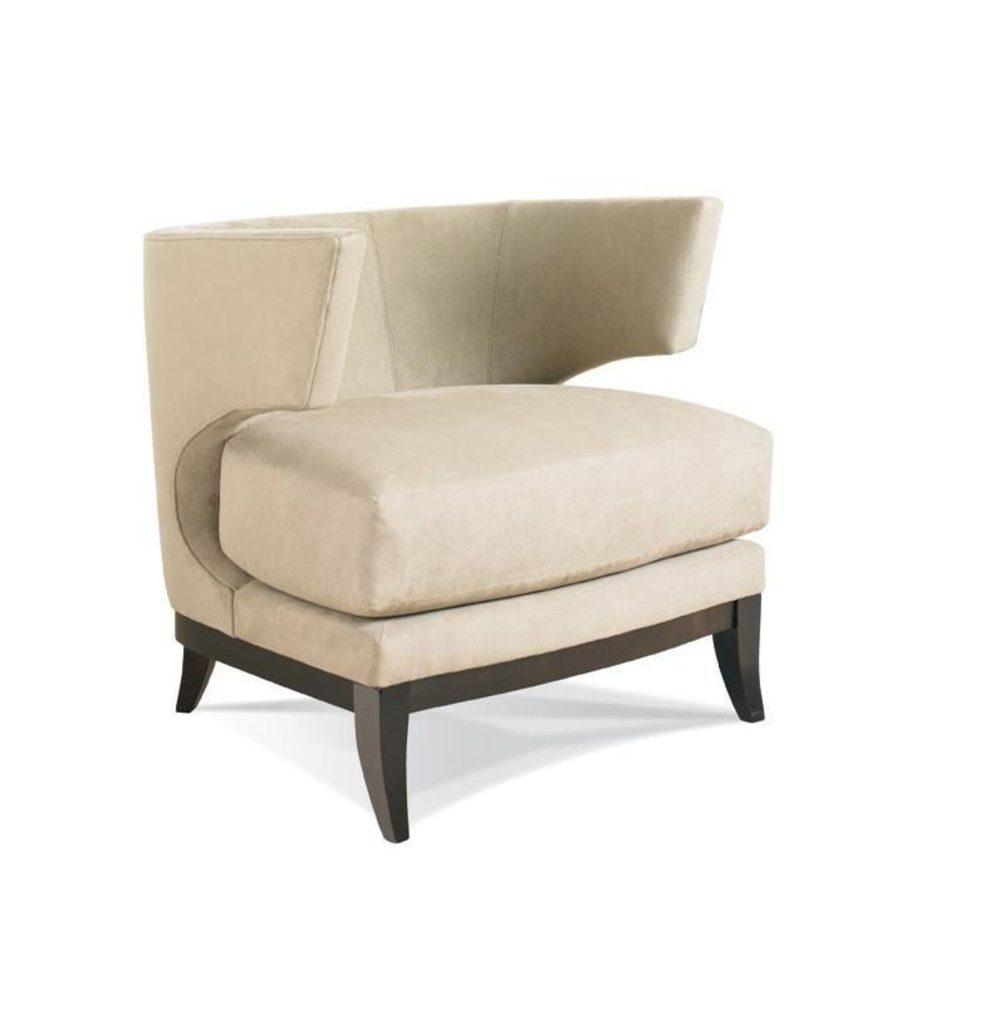 Precedent - Wesley Chair