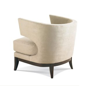 Thumbnail of Precedent - Wesley Chair