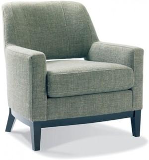 Thumbnail of Precedent - Winston Chair