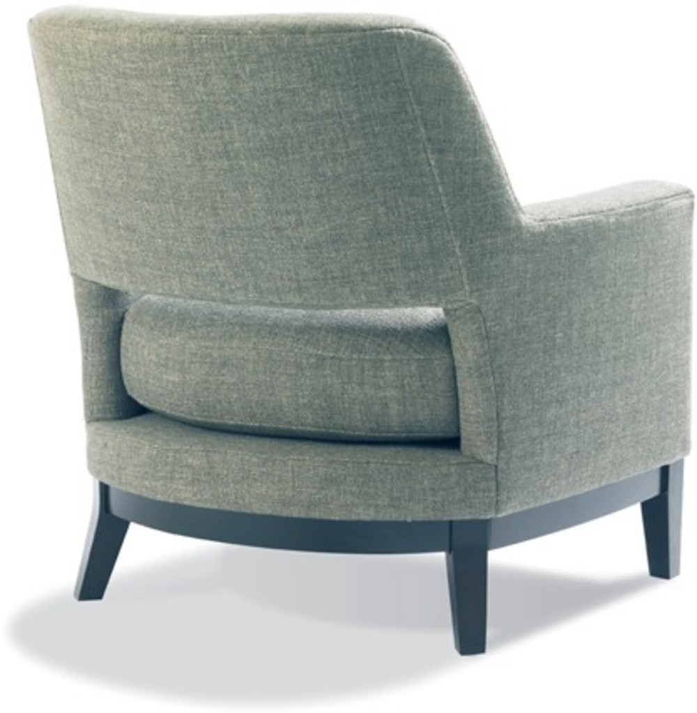 Precedent - Winston Chair