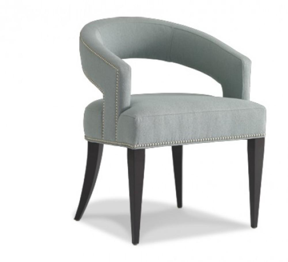 Precedent - Ella Arm Chair