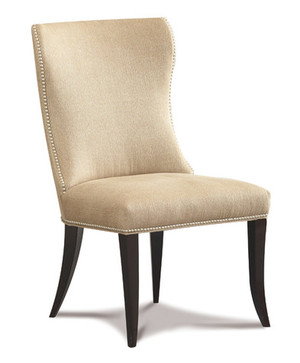 Thumbnail of Precedent - Cora Dining Side Chair