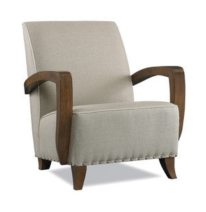 Thumbnail of Precedent - Turner Chair