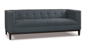 Thumbnail of Precedent - Cole Sofa