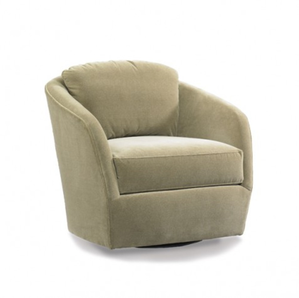 Precedent - Gordon Swivel Chair