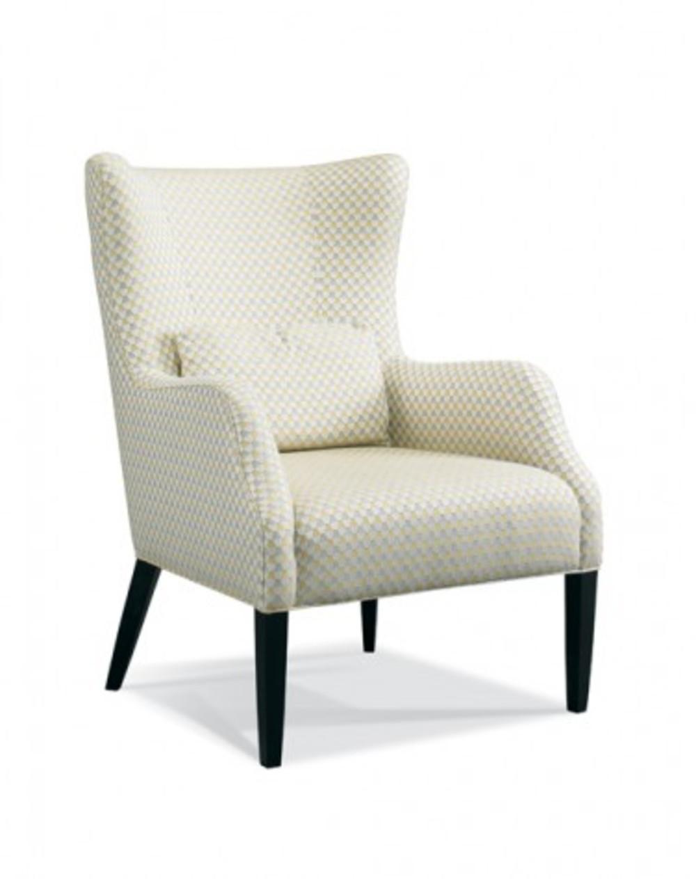Precedent - Natalie Chair