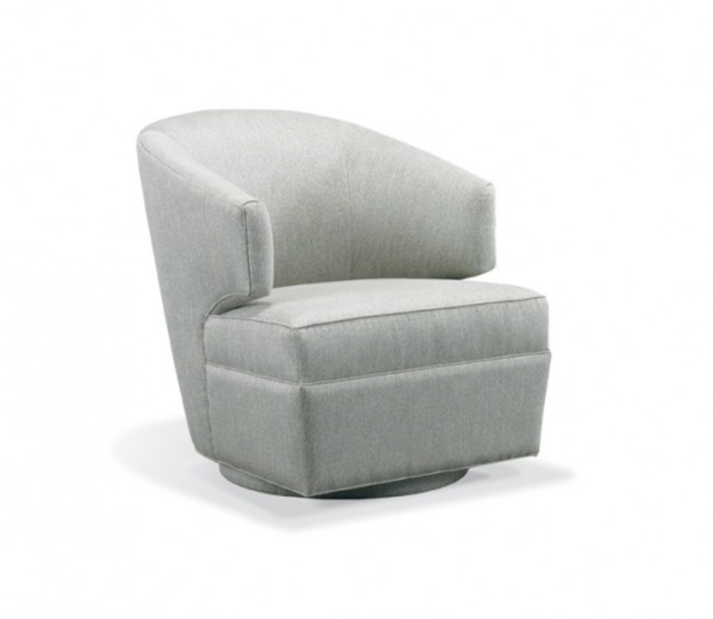 Precedent - Sherman Swivel Chair