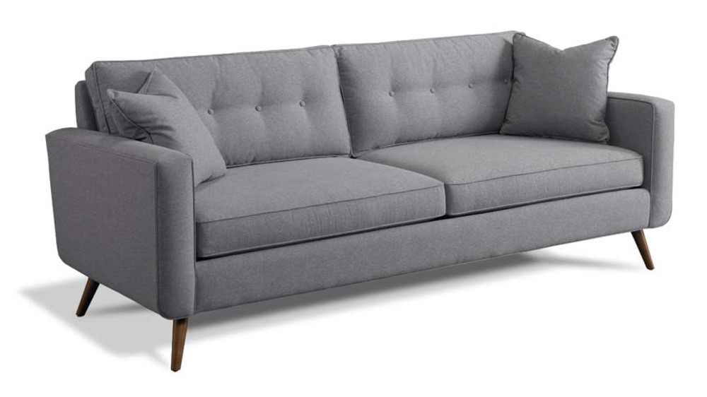 Precedent - Jacob Sofa
