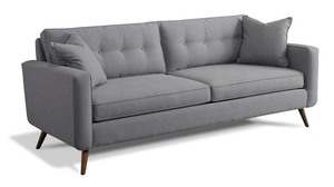 Thumbnail of Precedent - Jacob Sofa