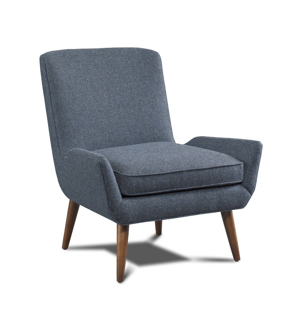 Precedent - Langley Chair
