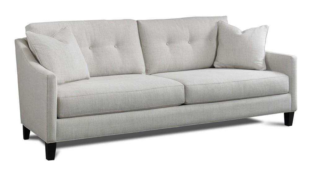 Precedent - Kenzie Sofa
