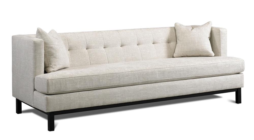 Precedent - Corbin Standard Sofa