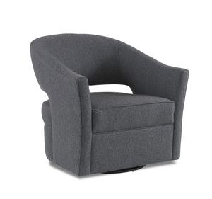 Thumbnail of Precedent - Luna Swivel Chair