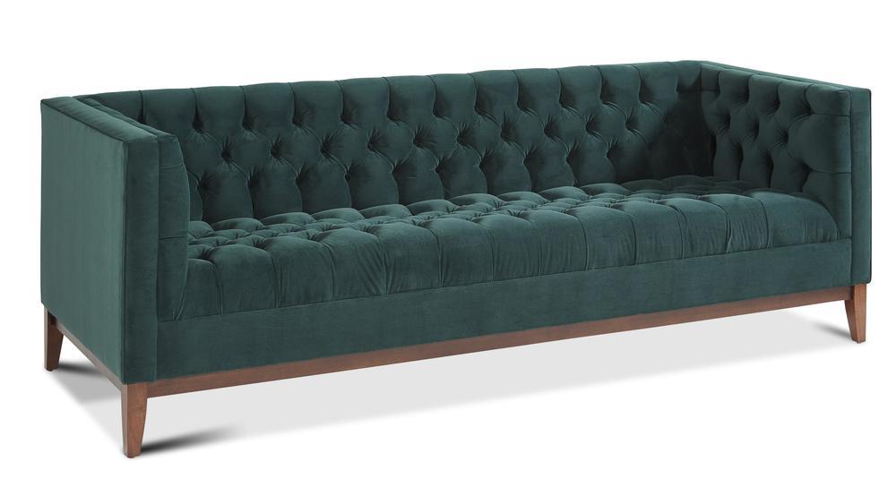 Precedent - Powell Sofa
