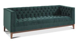 Thumbnail of Precedent - Powell Sofa