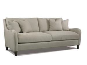 Thumbnail of Precedent - Custom Loft Two Seat Sofa