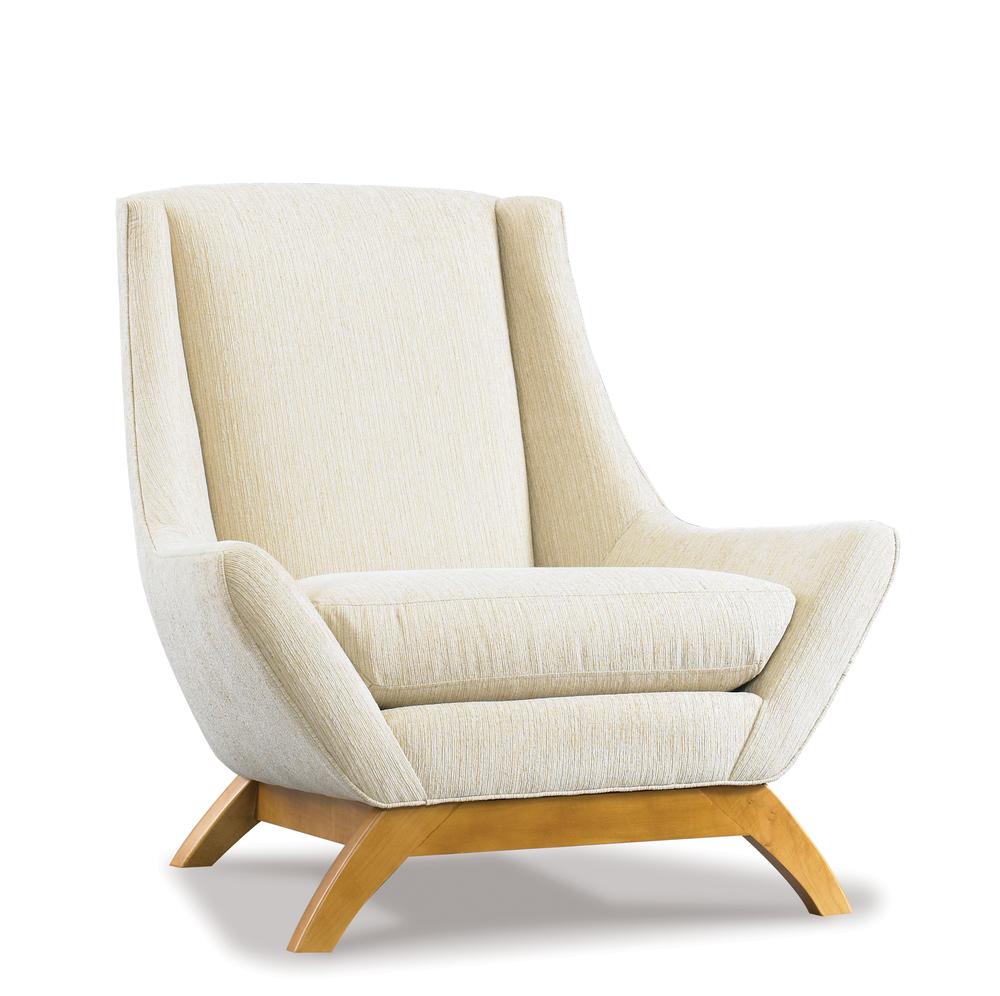 Precedent - Jasper Chair