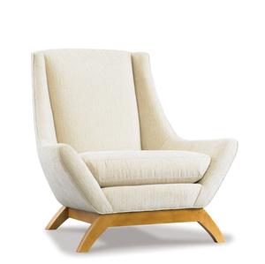 Thumbnail of Precedent - Jasper Chair
