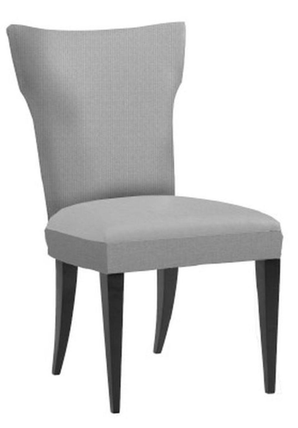 Precedent - A La Carte Dining Chair