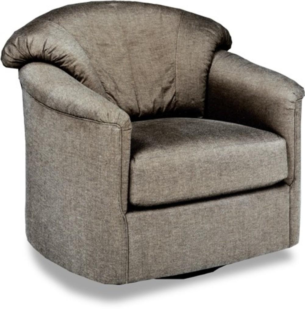 Precedent - Maya Swivel Chair