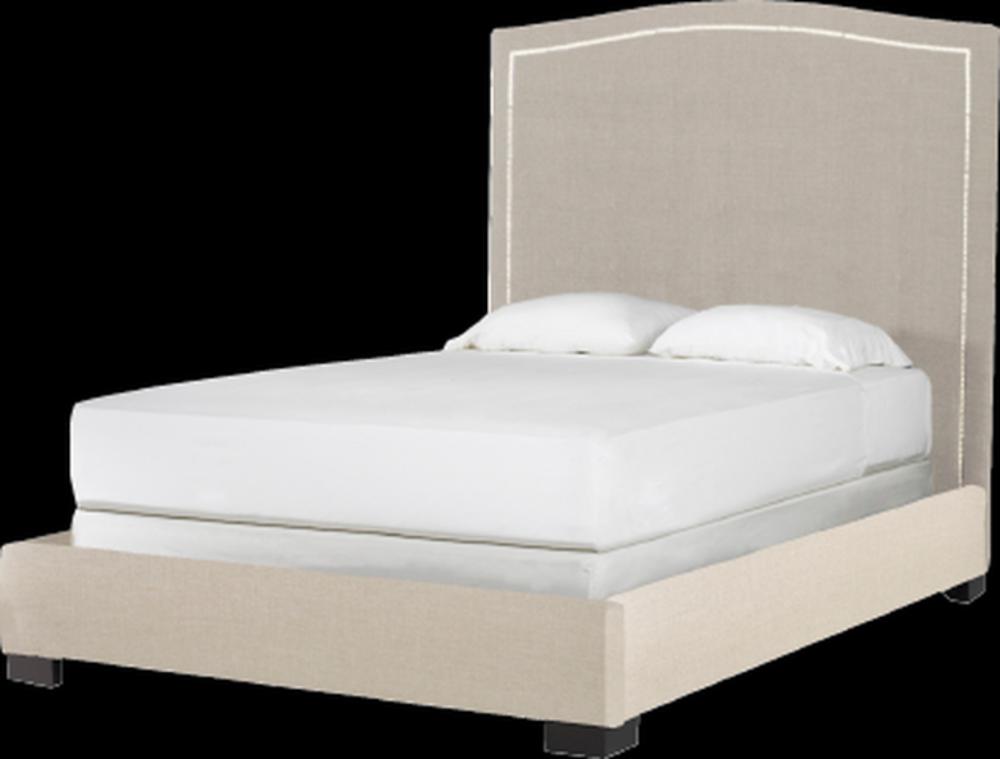 Precedent - Nocturne Queen Bed