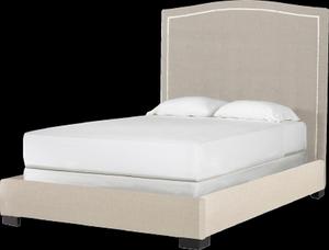 Thumbnail of Precedent - Nocturne Queen Bed