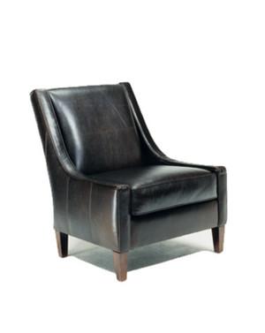 Thumbnail of Precedent - Norris Chair