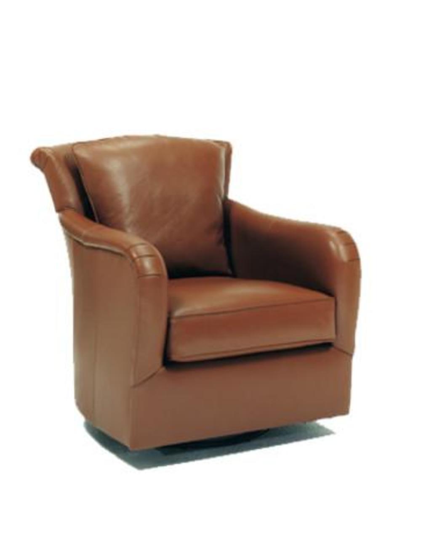 Precedent - Dalton Swivel Chair