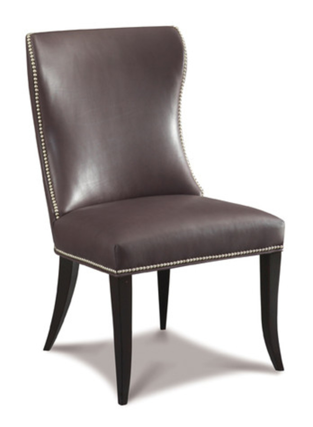 Precedent - Cora Dining Side Chair