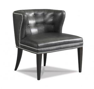 Thumbnail of Precedent - Ashley Chair
