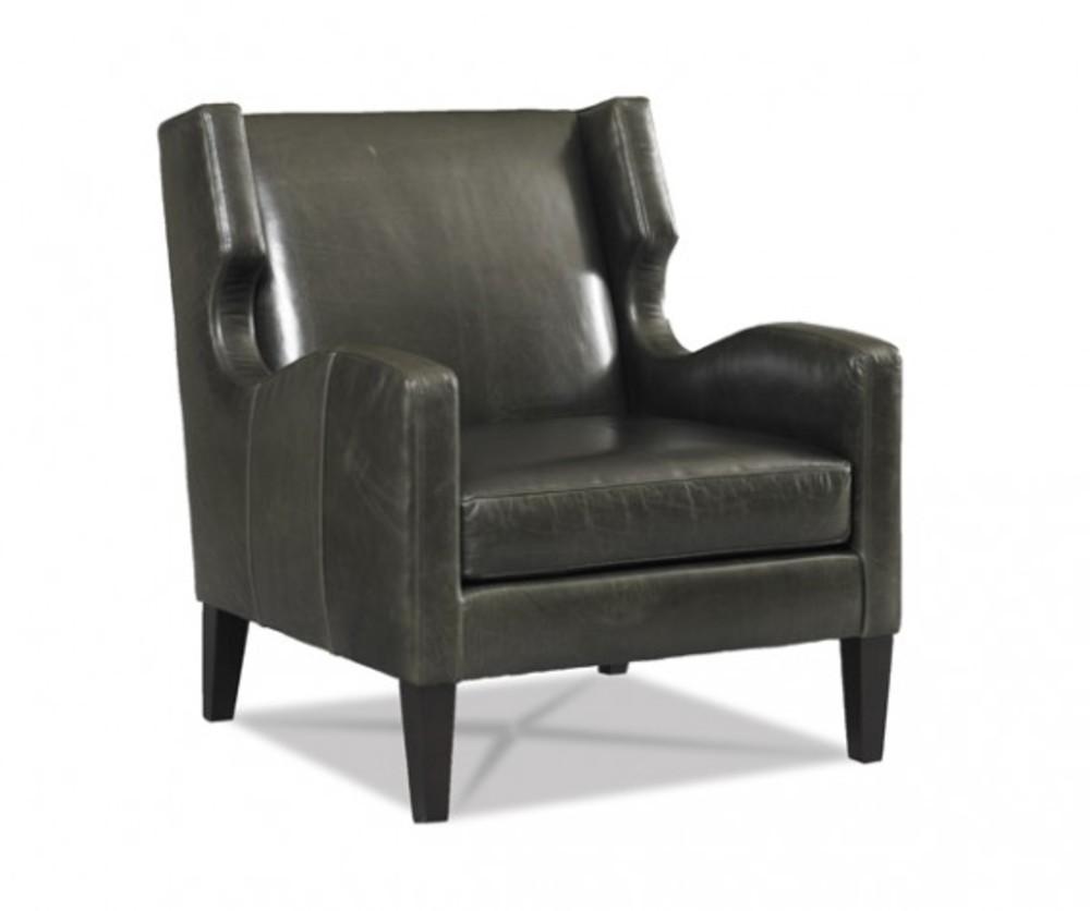 Precedent - Connor Chair
