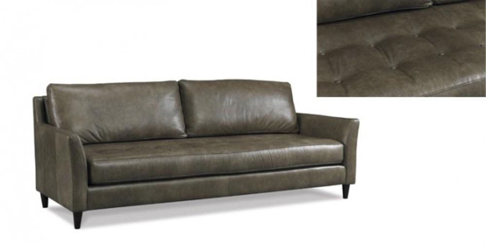 Precedent - Austin Sofa