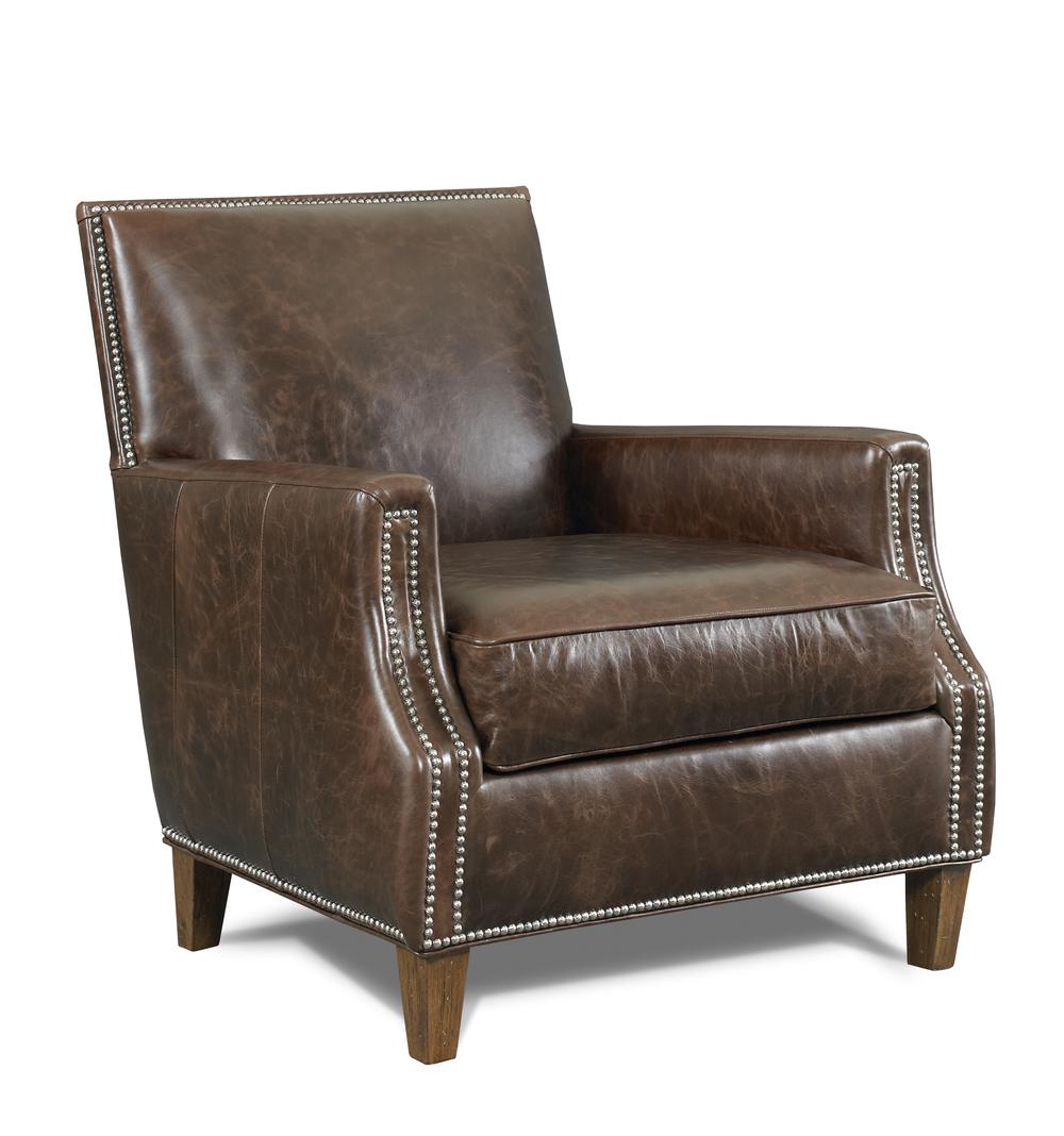 Precedent - Victor Chair