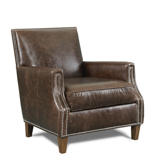 Thumbnail of Precedent - Victor Chair