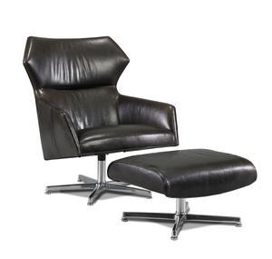 Thumbnail of Precedent - Sebastian Swivel Chair